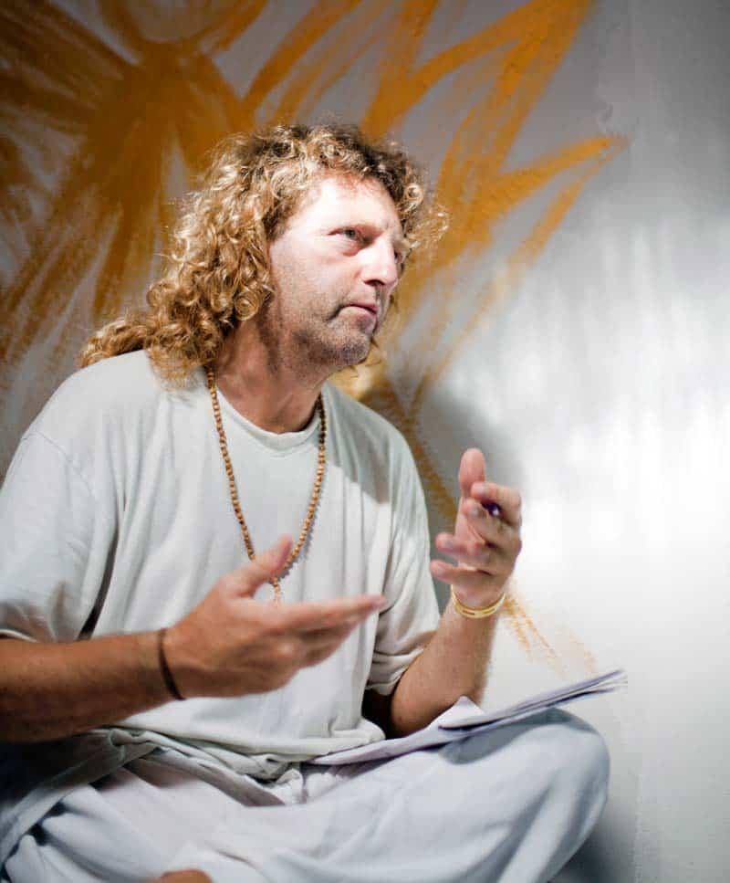 lionel-teaching